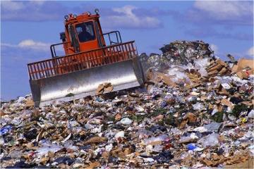 landfill3_large1