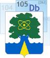 logo_dubny